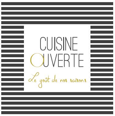 Cantine bistronomique